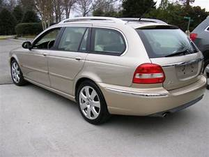 Purchase Used   Very Rare And Clean 2005 Jaguar X