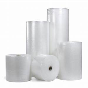 Rouleau Emballage Bulle : 1 rouleau film bulle 50cm x 50m ~ Edinachiropracticcenter.com Idées de Décoration