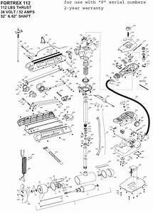 34 Minn Kota Wiring Diagram Manual