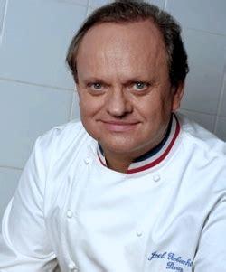 cuisine de grand chef cuisiniers de le beau métier de cuisinier