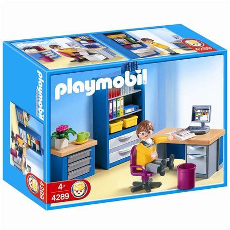 bureau de poste playmobil playmobil 4289 bureau achat vente univers miniature