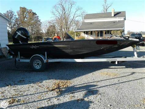 Xpress Bass Boats For Sale On Craigslist by Xpress New And Used Boats For Sale In Oh