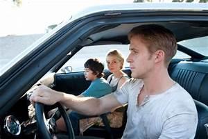 Film De Voiture : film drive 2011 dark side reviews ~ Maxctalentgroup.com Avis de Voitures