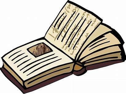Clip Clipartpanda Books Clipart Terms