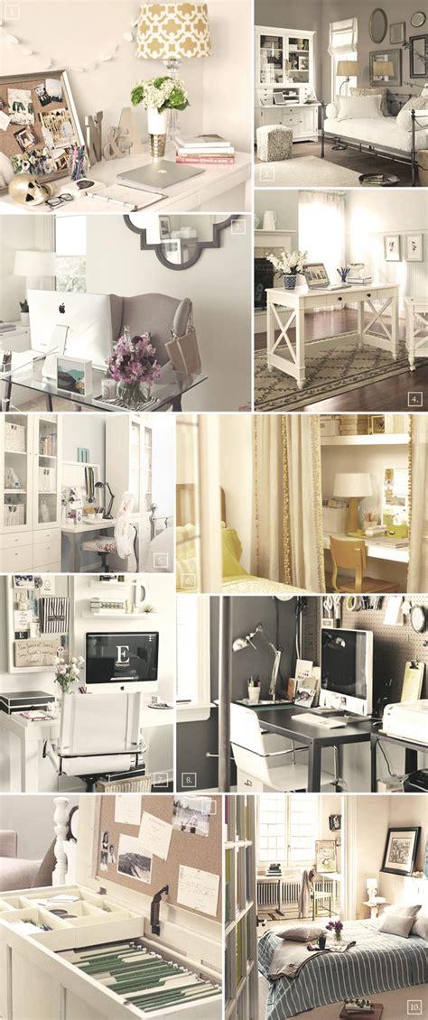 bedroom office ideas tips  designs home tree atlas