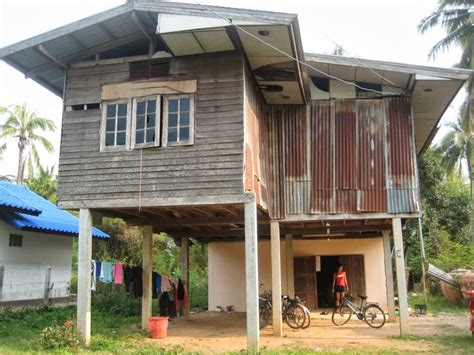 17 Best Images About Isaan, Northeast Thailand On