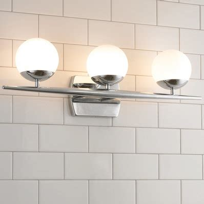 Linear Bathroom Lighting by Bathroom Lighting Fixtures Vanity Lighting Shades Of Light