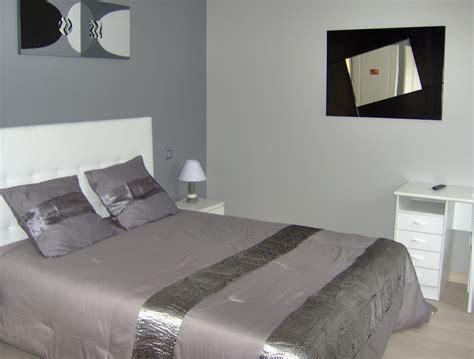 chambre d hote gouffre de padirac chambres d 39 hôtes rocamadour les lavandes rocamadour