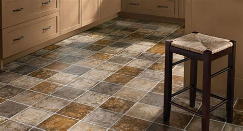 linoleum flooring edinburgh top 28 top 28 linoleum flooring minneapolis top 28 lowes flooring uk linoleum floor tiles