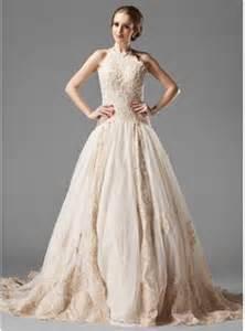 wedding dress 100 wedding dresses 100