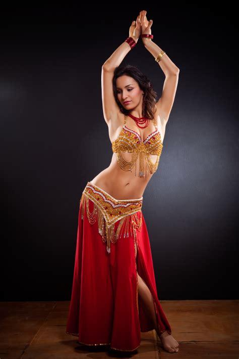 BELLY DANCE CONTEST! « Diaz Digital Discoveries