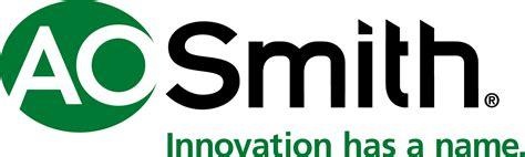 AO Smith Residential Heaters   Hajoca Corporation ...