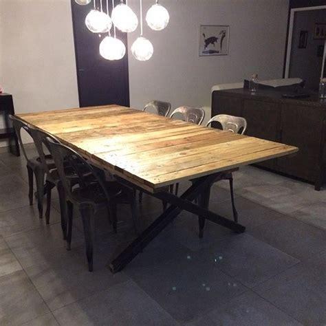 dermatologue mont aignan fabriquer table a manger 28 images vaisselier industriel meuble industriel de salle 224