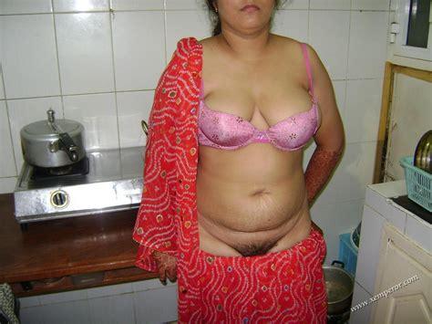 Saree Sex Photos Indian Aunties Having Sex In Saree
