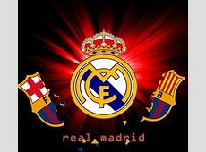 Stream Live Sports With Real Madrid banglanews24com
