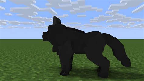 werewolf black wolf rigs  imator forums