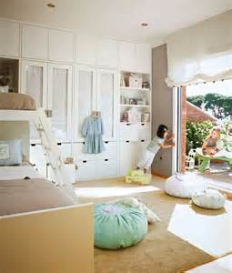 beige und grn beige and mint green bedroom for two kidsomania