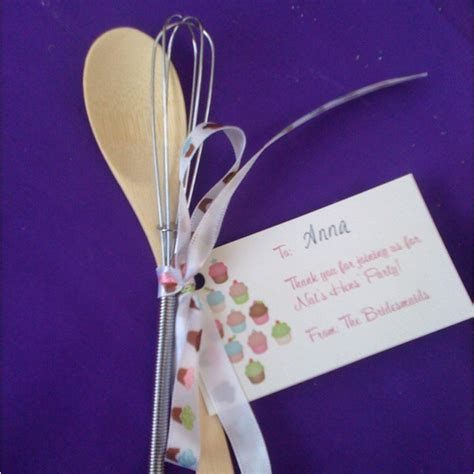gift ideas for kitchen tea 86 best kitchen tea ideas gifts images on