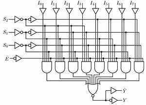what software was used for drawing this schematic With schematic software