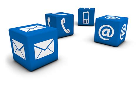 ready  reignite stalled email communications