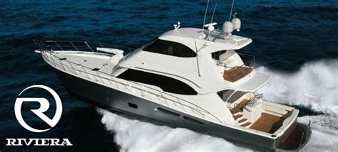 Riviera Boats For Sale California by Used Riviera Boats For Sale In San Diego Ballast Point