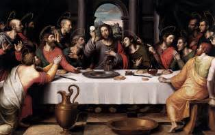 the last supper juanes apps directories