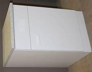 Spülenschrank 50 Cm : sprint bayern sp lenschrank 50 cm breit spo506 wei restposten ebay ~ Orissabook.com Haus und Dekorationen