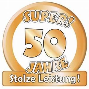 Dekoration 50er Jahre : ballonsupermarkt riesen dekoschild super 50 jahre stolze leistung goldene ~ Sanjose-hotels-ca.com Haus und Dekorationen
