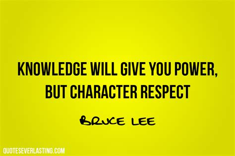 famous respect quotes  sayings quotesgram