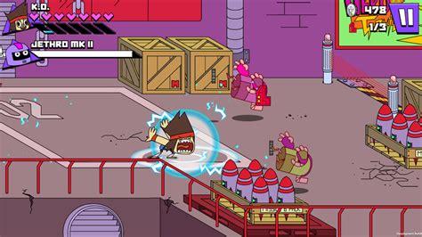 cartoon network  released   original mobile game