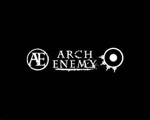 Death metal | Band logos - Rock band logos, metal bands ...