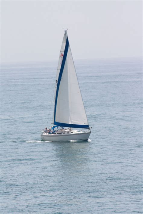 Pictures Of Sailboats by Sailboat Free Stock Photo Domain Pictures