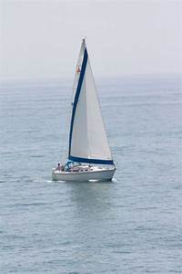 Sailboat Free Stock Photo - Public Domain Pictures