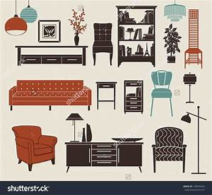 The Images Collection of Download clip art on s home decor ...