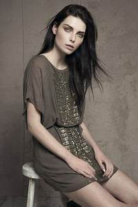 1000 images about deby debo on pinterest robes spring With robe deby debo