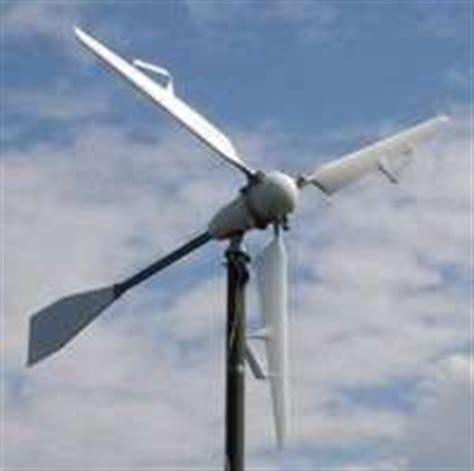 Ветрогенераторы 10 квт в Украине. Сравнить цены и купить ветрогенераторы 10 квт на Allbiz