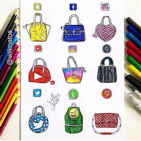 pin  ralica sk  drawings social media social media