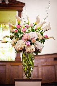 1000 images about altar flowers on pinterest church With wedding ceremony flower arrangements altar