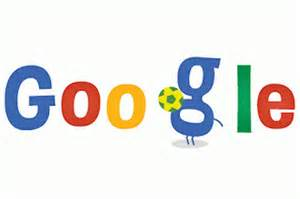 Google get in the World Cup spirit with daily tournament ...