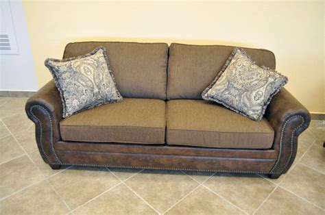 apartment size sectional sofa with chaise apartment size sectional sofas tourdecarroll com