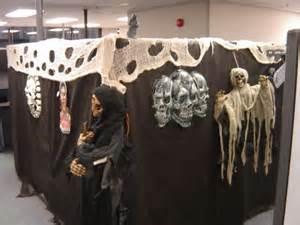 20 best halloween office decor images on pinterest