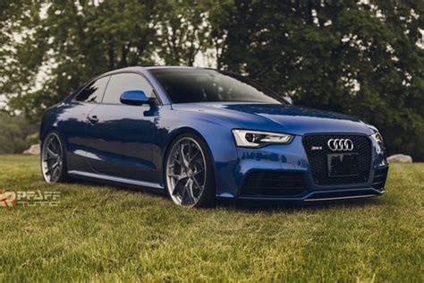 Best 25+ Audi Germany Ideas On Pinterest