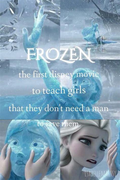 funny frozen quotes quotesgram