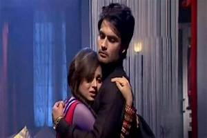 RK to complete 'Saath Pheres' with Madhu in Madhubala Ek ...