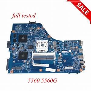 Nokotion Mbrnx01001 Mb Rnx01 001 48 4m702 011 Laptop