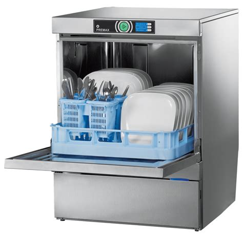 four de cuisine professionnel vente et location de lave vaisselle matériel de cuisine