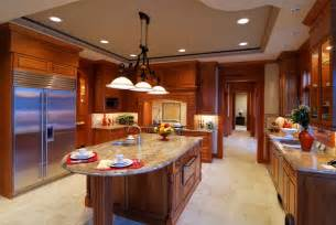 granite islands kitchen colonial granite installed design photos and reviews granix inc