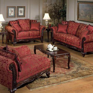 mix cafe sofa  loveseat fabric living room sets