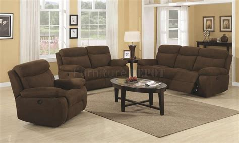 awesome couch  loveseat sets homesfeed