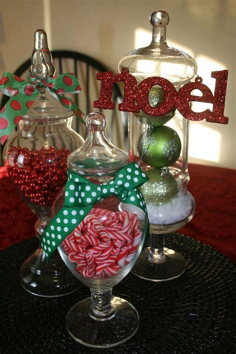 dollar tree thanksgiving decorations apothecary jars on